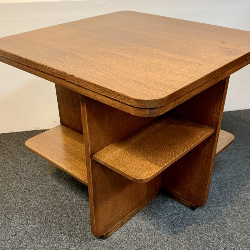 Waring and Gillow 1930's Coffee Table