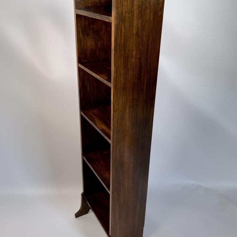 A Liberty Bookcase